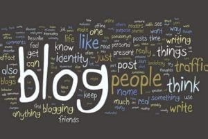 | Valuable internet marketing strategies that achieve quick results