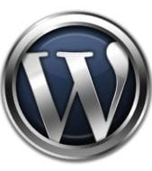 | Our Top 5 WordPress plug-ins