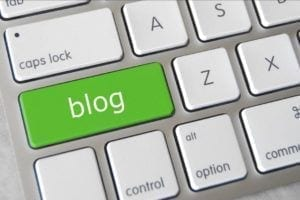 | 7 Great Reasons why your business need a Blog image 2