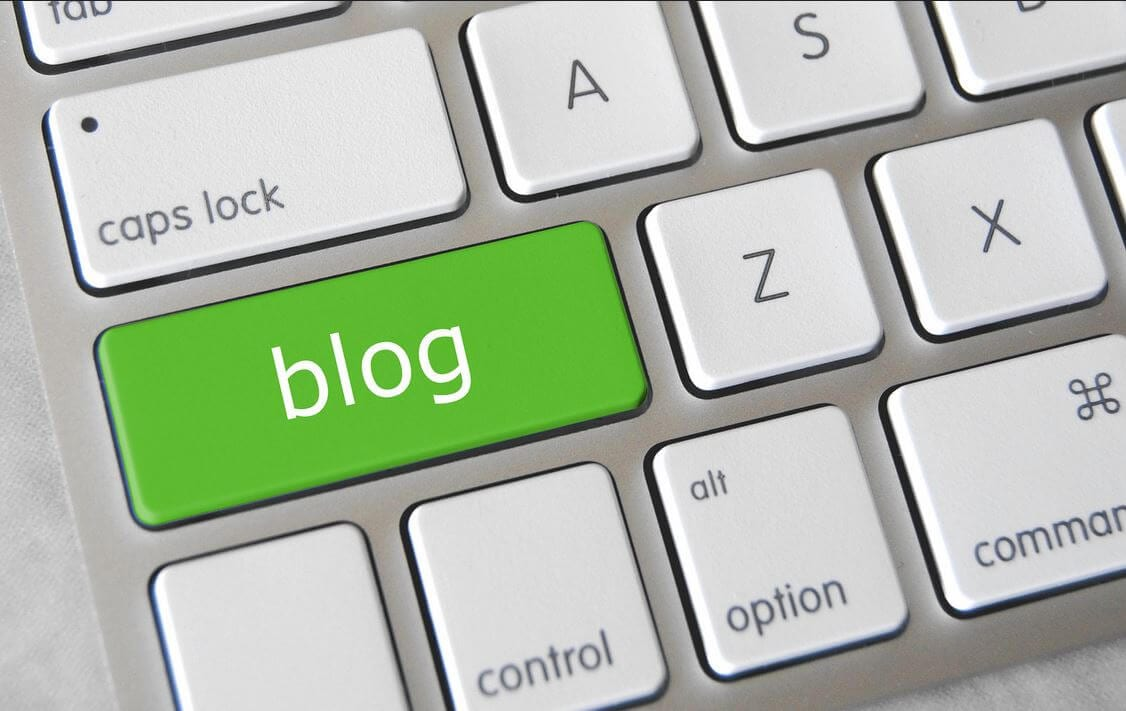   7 Great Reasons why your business need a Blog image 2