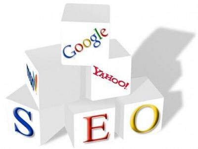 | Maximise your SEO Strategy: 7 ways to convert your number 1 position into sales