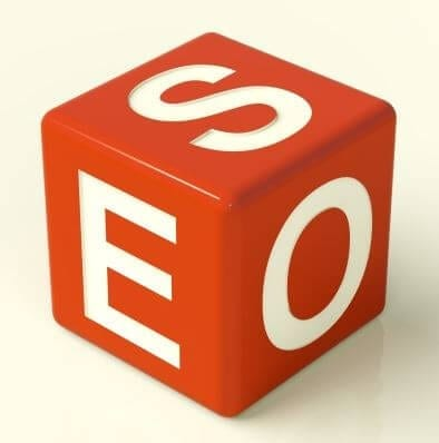 | Step-by-step guide to choosing the right SEO training course