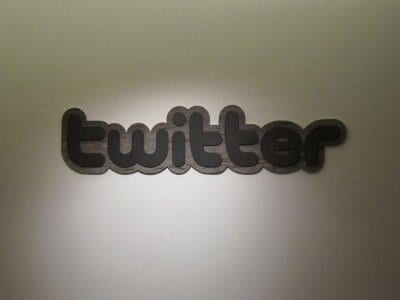   Twitter marketing tips for small businesses