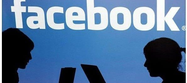   Can Facebook Offers benefit your social media marketing?
