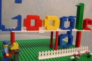 | What can we expect from Google in 2014? image 4