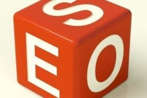 | Our best SEO plugin for WordPress in 2014 image 2