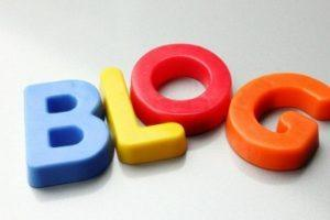 | Thinking of starting a company blog? Let?s start with the basics