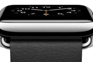 | Apple Watch ? What to expect