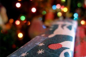 | How to best utilise social media over the Christmas holiday period image 2