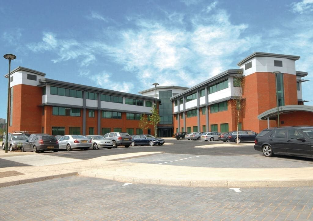 Opace-at-Longbridge-Technology-Park-in-Birmingham
