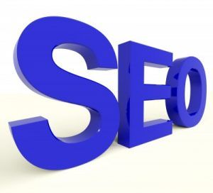 WordPress SEO Functionality