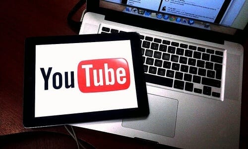 YouTube is great for extending your reach, improving SEO and driving traffic to your website.