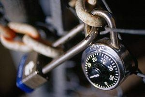 Unlock the secrets to successful linkbuilding strategies
