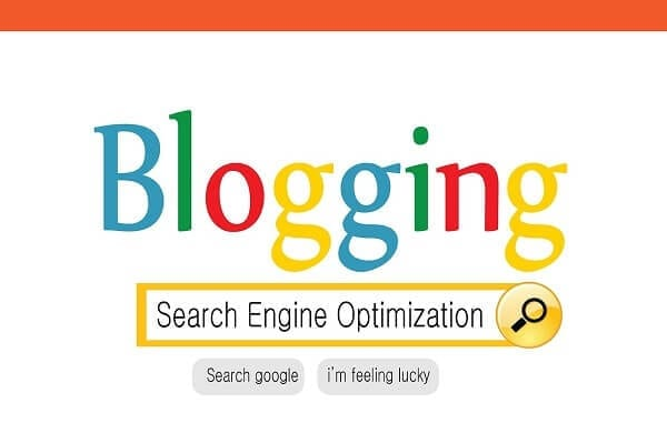blogger outreach for seo link building