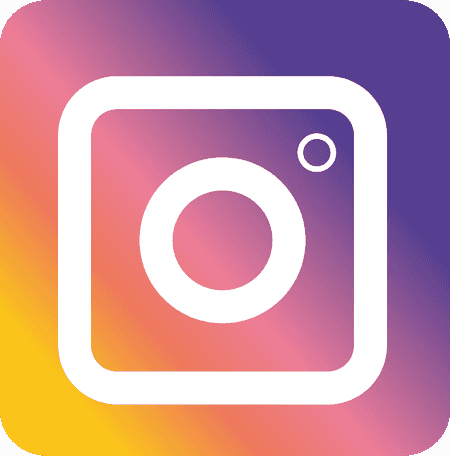 Instagram's logo - a tool well worth considering for future campaigns