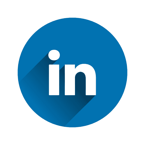 LinkedIn - a powerful ally for any Marketing Manager