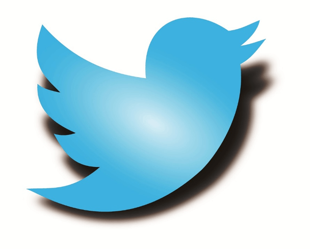 Twitter is an effective social media marketing tool