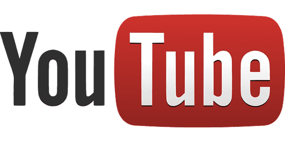 Is your business producing videos yet? Use YouTube for marketing success