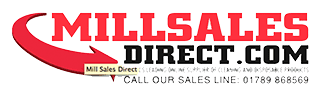 Millsales Direct Logo