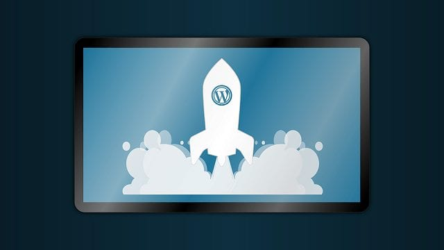 A selection of our recommended WordPress links