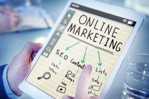 Advantages and disadvantages of digital marketing 2019
