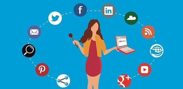 must visit seo and digital marketing events for 2019 uk