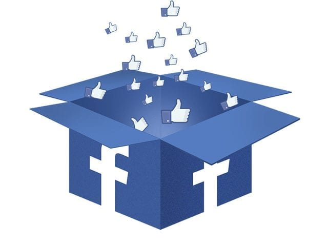 when is the best time to post to facebook