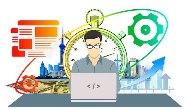top qualities of a magento ecommerce developer