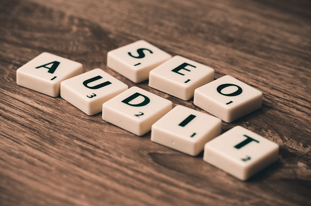 How to Carry Out a Technical SEO Audit