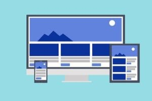 5 Responsive Web Design Tips for Building a Mobile Friendly Website
