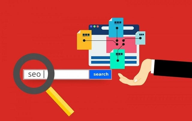 How to Carry out SEO Analysis Using Google Analytics and Google Search Console