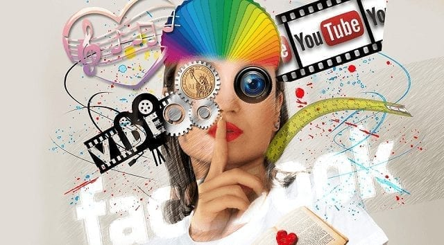 creative content for effective video marketing on YouTube