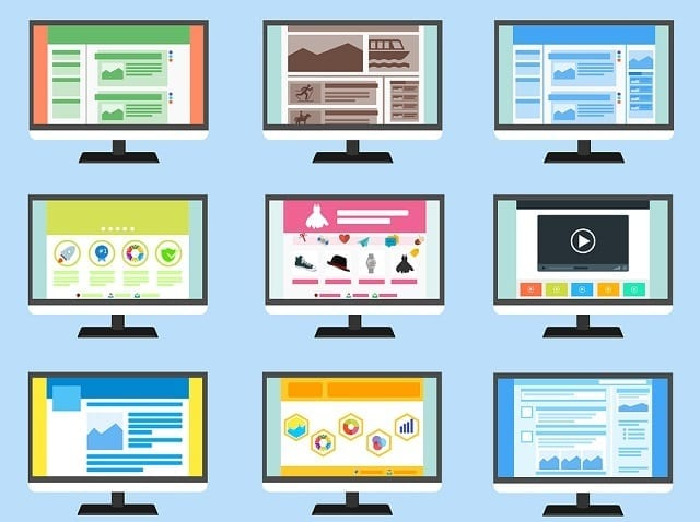 importance of website structure for XML sitemap