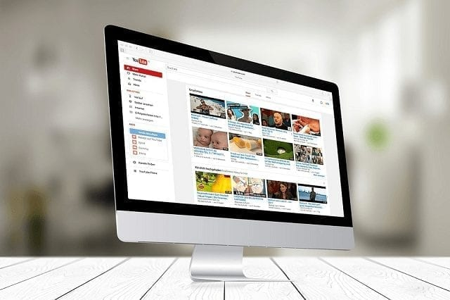 set your goals to create effective video marketing on YouTube