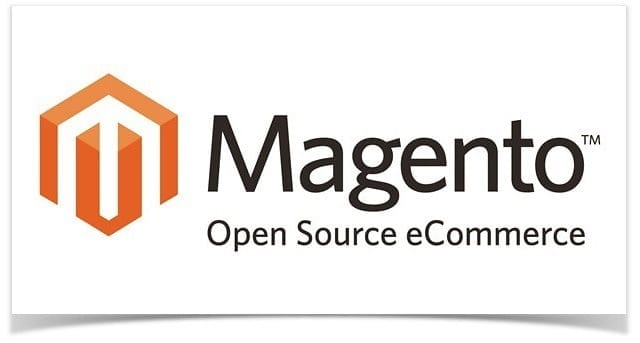 why now is the time to migrate to magento 2