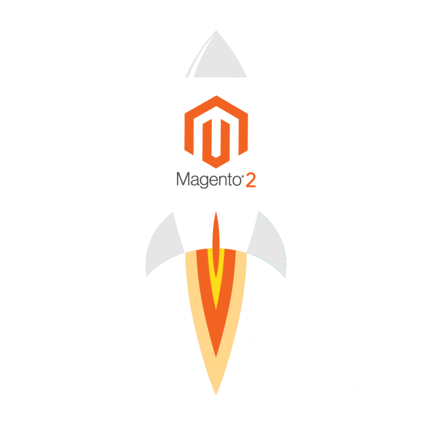 Magento 1 to 2 upgrade and development