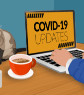 Remote Working Solutions During COVID-19